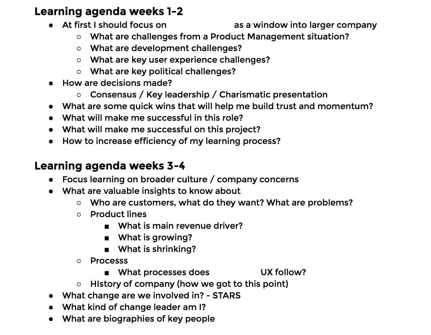 Learning-Agenda-Week1-2